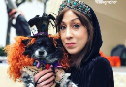 All For Animals TV #65 – 29th Annual Tompkins Square Halloween Dog Parade